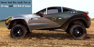 Local-Motors Rally Fighter buyPage_pic450x255