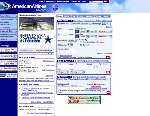 American-Airlines-before