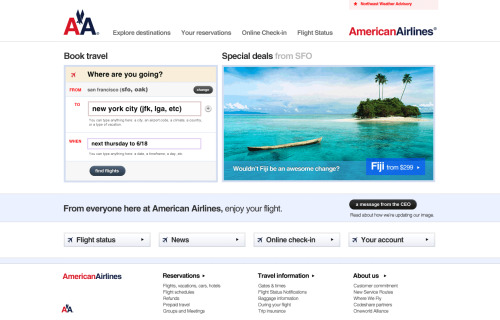 American-Airlines-after
