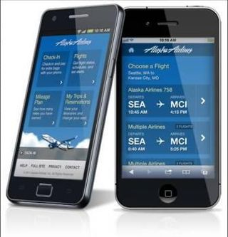 Alaska-Airlines-Mobile-Apps-sm