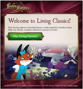 Amazon-Game-Studio-Living-Classics1