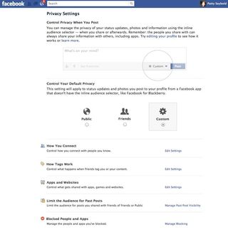 Facebook-privacy-settings-lg