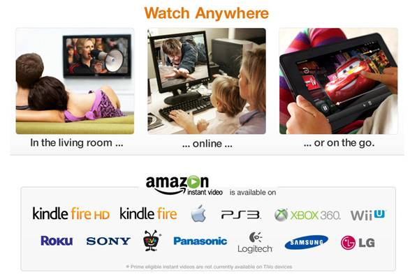 Amazon-watch-anywhere