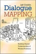 Dialogue-Mapping-book-cover