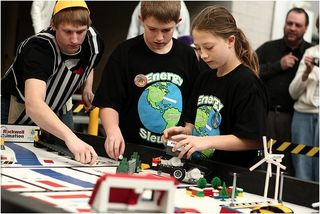 FLL_Team_Regional_Play-Offs