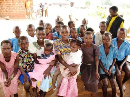 More_kabamba_village_kids_1